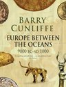 Europe Between the Oceans
