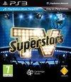 TV Superstars - PlayStation Move