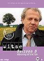 Witse - Seizoen 8