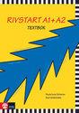 Rivstart A1+A2