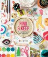 Find and Keep