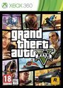 Grand Theft Auto V (GTA 5)