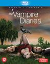 The Vampire Diaries - Seizoen 1 (Blu-ray)