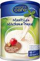 Weightcare Maaltijd+ Appel/Kaneel - 490 gr - Maaltijdshake