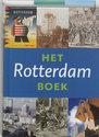Het Rotterdam Boek