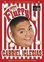 Gabriel Iglesias - Hot & Fluffy