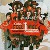 Coke Feel 1 Vibe Mix Tape