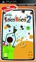 LocoRoco 2 - Essentials Edition