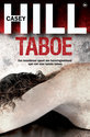 Taboe