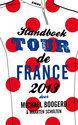 Handboek Tour de France  / 2013