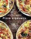 Pizza eigenwijs