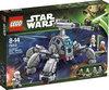 LEGO Star Wars Umbarran MHC - 75013