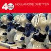 Alle 40 Goed - Hollandse Duetten