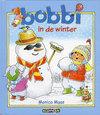 Winter - bobbi in de winter
