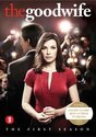 The Good Wife - Seizoen 1