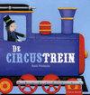 Circus - de circustrein