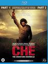 Che 1&2 (The Argentine & Guerilla) (Blu-ray)