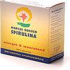 Marcus Rohrer Spirulina Energie & Weerstand Navulverpakking - 540 Tabletten