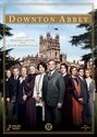 Downton Abbey - Seizoen 4 (Deel 2)