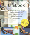 Cover voor - Lifebook