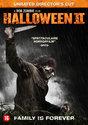 Halloween II (2009), Dvd, 5,99 euro