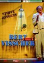 Bert Visscher - Stoffe Jongens
