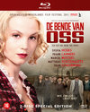 De Bende van Oss (Special Edition) (Blu-ray)