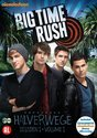 Big Time Rush - Seizoen 1 (Deel 1)