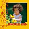 Innerlijk kind