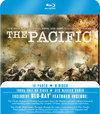 The Pacific (Blu-ray) (Tin Box)
