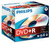 Philips DVD+R DR4S6J10C