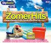 Zomer Hits (3cd)