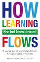 Hoe het leren stroomt = how learning flows