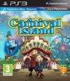 Carnival Islands - PlayStation Move