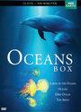 Bbc Earth - Oceans