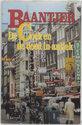 Baantjer Fontein paperbacks 51 - De Cock en de dood in antiek