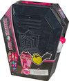 Monster High - Dracokluisje