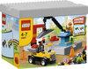 LEGO Mijn eerste LEGO set - 10657