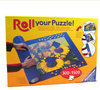 Ravensburger Roll Your Puzzle - Puzzelmat