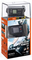 Sony HDR-AS30VR - Action Camera - Remote Kit