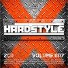Slam! Hardstyle Volume 7