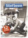 Stiefbeen & Zoon - 12 Afleveringen