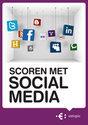 Scoren met Social Media