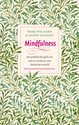 Cover voor - Mindfulness
