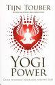 Yogi power