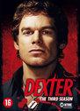 Dexter - Seizoen 3