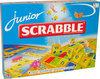 Scrabble Junior - Bordspel