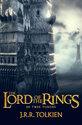 Lord of the Rings - De twee torens / druk Heruitgave