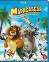 Madagascar (Blu-ray)
