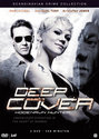 Deep Cover - Seizoen 1